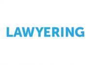The Lawyering Project